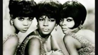 The Supremes: Reflections - (Acapella)