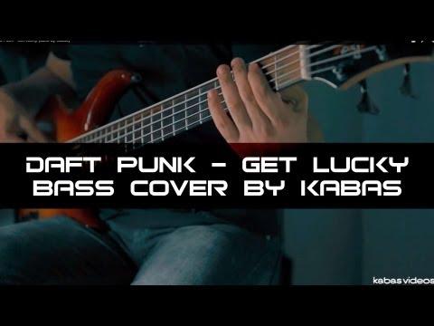 daft-punk-get-lucky-bass-by-kabas-valter-kabas