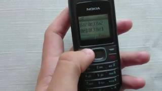 BEAT PLUCKER ANDROID RINGTONE NOKIA 1208 COVER
