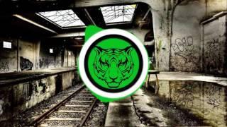 Slim Jesus - Drill Time (T-Mass & Wildfellaz Remix)