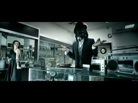 k-os-4-3-2-1-official-music-video-nettwerkmusic