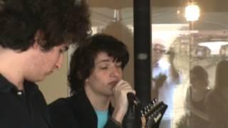 Exagerado - Cazuza - Band cover - Gautama Connections