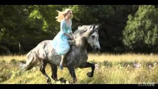 Cinderella - Imagens do TRAILER (HD)