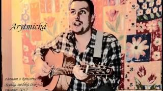 Písničky Jirky Beneše - Arytmická