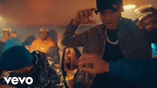 Calboy ft. Fivio Foreign - Rounds