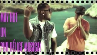 Bedja feat Houssdjo - Maya love 2
