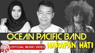 Harapan Hati - Ocean Pacific Band