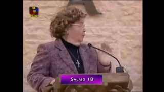 Missa TVI - Fail no cantico - O juizo final