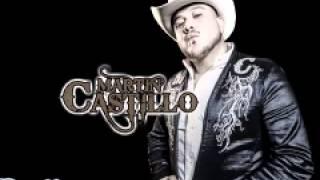 Martin Castillo+Los 2 Hermanos*®