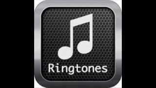 Sick Individuals - Skyline Ringtone