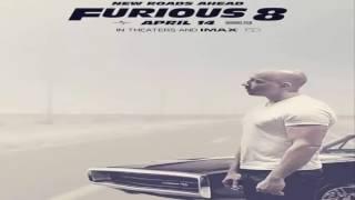 Música de RÁPIDOS Y FURIOSOS 8 (Música Trailer 2)