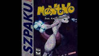 """Szpaku ''Mewtwo"""" Prod. 2K (bez Kaza Bałaganiarz)"""