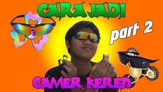CARA JADI GAMER KEREN [Part 2] | GearBEst