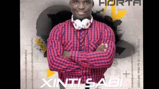 Xinti Sabi 2k15 Coming Soon - Afro Remix