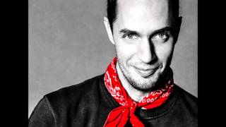 Grand Corps Malade- Mistral Gagnant