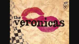 The Veronicas - Leave Me Alone