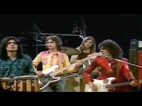 t-rex-hot-love-1971-fritz5132