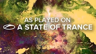 Chris Schweizer - Lithium [A State Of Trance 799]