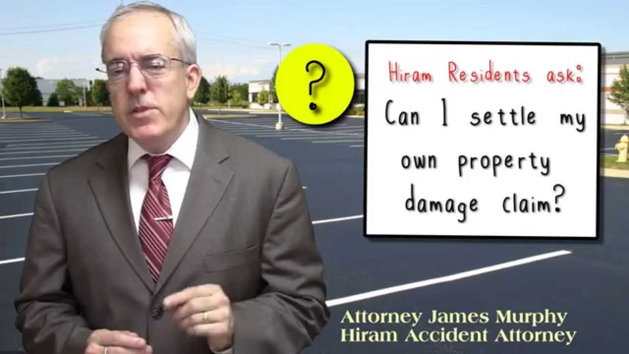 How to Find Personal Injury Attorney Clyde NY