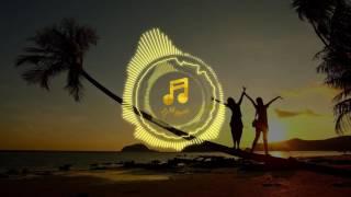 Bodybangers feat. Victoria Kern - All That She Wants