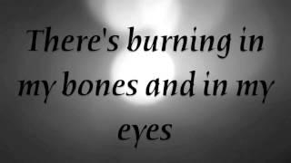 Fumes- The Eden Project [Lyrics]