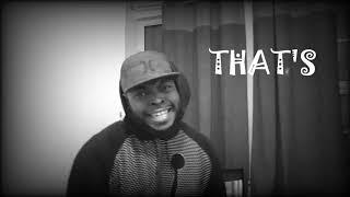 Lil Wayne - Don't Cry (Official Video) ft. XXXTentacion        cover