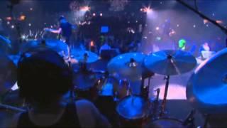 Miligram - Lege lege - (LIVE) - (Zetra 2013)