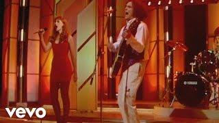 Prefab Sprout - The King of Rock 'N' Roll (Wogan 1988)