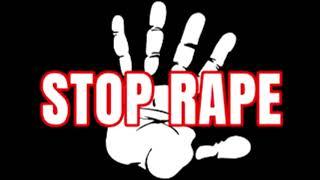 Alan Walker Faded (Ear Rape )