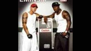 (Freestyle) Eminem - I'm Having A Relapse + Lyrics