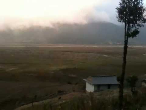 nepal a beautiful country.p-3,DHORPATAN.mp4video.mp4