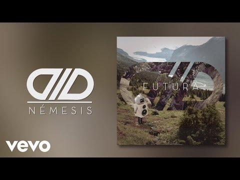 dld-nemesis-audio-dldmexicovevo