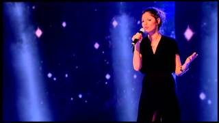 Aleksandra Sekulić (Sve još miriše na nju - Parni Valjak) - X Factor Adria - LIVE 4 - Pesma spasa