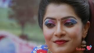Tharai thappattai song   Nee irukum idam than enaku kovilaiya