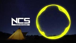 Elektronomia   Energy NCS Release