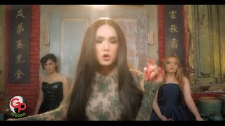 Bye Bye Boy - Mulan Jameela, Jebe & Petty