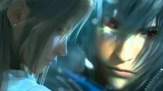 E For Extinction - Final Fantasy 15 [Nightcore AMV]