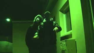 Mise a jour - Liam feat Zoka (Clip Officiel)