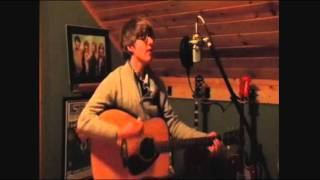 Buddy Holly - Maybe Baby - Cover