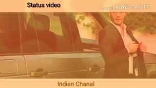 Deka jabse love song whatsapp status video