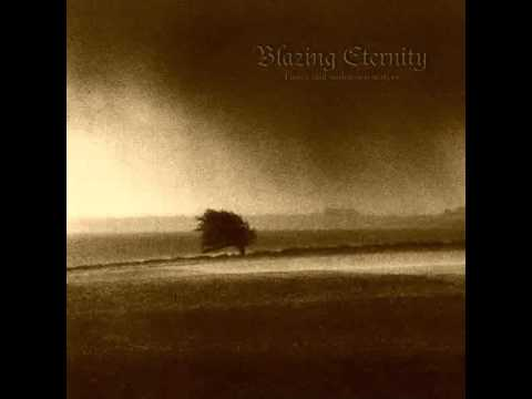 Still Lost In The Autumn Of Eternity de Blazing Eternity Letra y Video