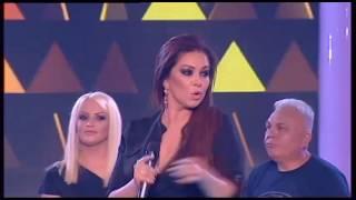 Olja Karleusa - Ti si ko i ja - (LIVE) - HH - (TV Grand 15.06.2017.)