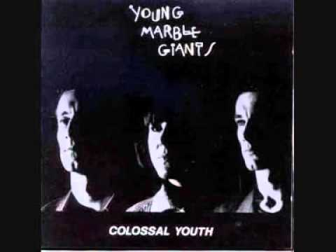 young-marble-giants-salad-days-brian-eno