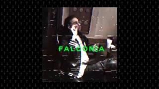 ROBB BANK$ - FALCONIA
