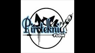 Piroteknia Flow-Puerkos