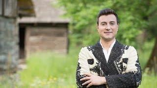 Valentin Sanfira -  Am vorbit cu luna si c-o stea (Official Audio) NOU