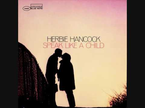 herbie-hancock-speak-like-a-child-jazzhole13