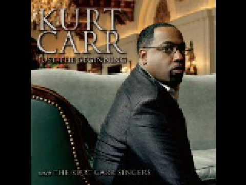 kurt-carr-i-am-the-one-ka1abrown