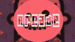 ColBreakz - Arcade (Loxive Remix)