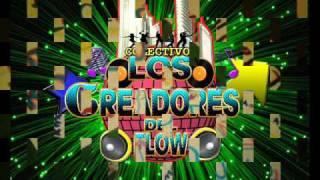 Dj Rocko Ft Dj Jorge Mix Por delante quiere  csb ft lcf